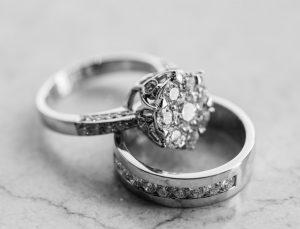 heirloom rings